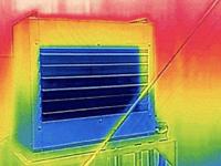 空調・冷蔵・冷凍イメージ